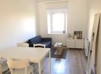 Location Maison 3 pièces 65m² Ambilly (74100) - Photo 6