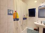 Vente Appartement 3 pièces 89m² Annemasse (74100) - Photo 12
