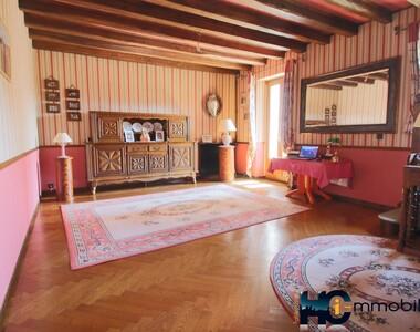 Vente Maison 6 pièces 153m² Chalon-sur-Saône (71100) - photo