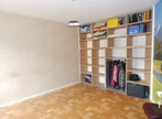 Sale Apartment 3 rooms 66m² Fontaine (38600) - Photo 8