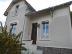 Vente Maison 4 pièces 100m² Lapalisse (03120) - Photo 1
