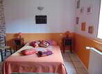 Vente Maison 8 pièces 160m² Villiers-au-Bouin (37330) - Photo 10