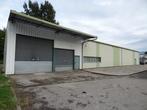 Sale Industrial premises 1 room 800m² Fontaine (38600) - Photo 1