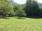 Vente Terrain 600m² Sarcenas (38700) - Photo 2
