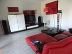 Vente Appartement 4 pièces 96m² Mulhouse (68100) - Photo 2