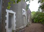 Vente Maison 7 pièces 172m² PROCHE CONDÉ - Photo 5