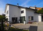 Vente Maison 6 pièces 180m² Saint-Nazaire-les-Eymes (38330) - Photo 31