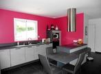 Vente Maison 4 pièces 107m² Saint-Bérain-sur-Dheune (71510) - Photo 2