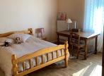 Vente Maison 7 pièces 175m² Sainte-Marie-en-Chaux (70300) - Photo 5