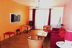 Sale Apartment 3 rooms 70m² Grenoble (38000) - Photo 2