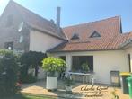 Sale House 7 rooms 157m² Hesdin (62140) - Photo 1