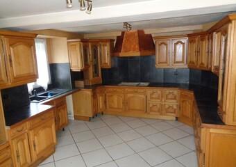 Vente Maison 5 pièces 172m² Fitilieu (38490)