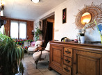 Vente Maison 6 pièces 122m² Liffol-le-Grand (88350) - Photo 3