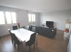 Vente Appartement 3 pièces 83m² Beaumont (63170) - Photo 3