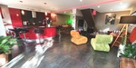 Vente Maison 5 pièces 135m² Saint-Genis-Laval (69230) - Photo 3
