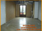 Sale Commercial premises 4 rooms 32m² Aubenas (07200) - Photo 1