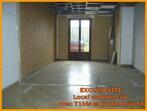 Vente Local commercial 4 pièces 32m² Aubenas (07200) - Photo 1