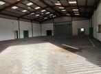 Renting Industrial premises 1 100m² Agen (47000) - Photo 2