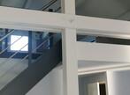 Location Maison 3 pièces 79m² Luxeuil-les-Bains (70300) - Photo 9