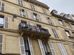 Vente Appartement 2 pièces 29m² Paris 10 (75010) - Photo 1