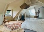 Vente Maison 5 pièces 200m² Saint-Didier-au-Mont-d'Or (69370) - Photo 21