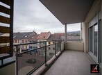 Vente Appartement 2 pièces 50m² Rumilly (74150) - Photo 4
