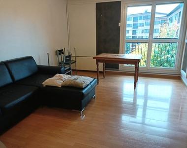 Sale Apartment 3 rooms 68m² Cran-Gevrier (74960) - photo