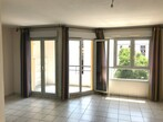 Location Appartement 3 pièces 68m² Grenoble (38100) - Photo 6