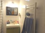 Sale Apartment 3 rooms 63m² Grenoble (38100) - Photo 4