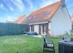 Vente Maison 5 pièces 88m² Olivet (45160) - Photo 1