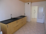 Location Appartement 4 pièces 72m² Sassenage (38360) - Photo 10
