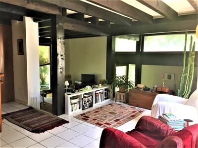 Vente Maison 172m² Saint-Paul-lès-Dax (40990) - Photo 5