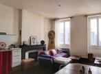 Vente Appartement 2 pièces 41m² Voiron (38500) - Photo 6