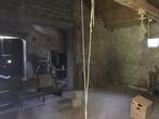 Vente Maison 5 pièces 120m² La Chapelle-en-Vercors (26420) - Photo 21