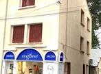 Vente Immeuble 6 pièces 180m² La Pacaudière (42310) - Photo 6