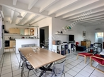 Vente Appartement 4 pièces 91m² Brive-la-Gaillarde (19100) - Photo 1