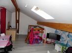 Vente Appartement 5 pièces 102m² Brézins (38590) - Photo 10