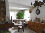 Vente Maison / Chalet / Ferme 6 pièces 123m² Arenthon (74800) - Photo 18