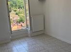 Location Maison 4 pièces 90m² Pont-Trambouze (69240) - Photo 9