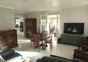 Vente Maison 4 pièces 126m² Torreilles (66440) - Photo 1