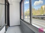 Vente Appartement 4 pièces 82m² Annemasse (74100) - Photo 14