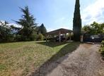Vente Maison 190m² Saint-Ismier (38330) - Photo 22