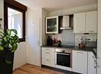 Location Appartement 3 pièces 70m² Nanterre (92000) - Photo 9