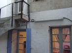 Vente Maison 100m² Rochemaure (07400) - Photo 2