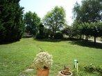 Vente Maison 9 pièces 280m² Chatuzange-le-Goubet (26300) - Photo 4