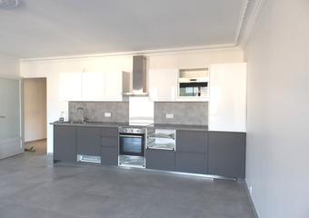 Renting Apartment 4 rooms 103m² Saint-Martin-d'Hères (38400) - Photo 1