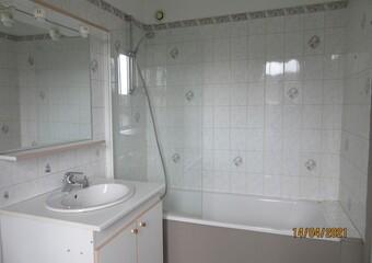 Location Appartement 2 pièces 26m² Pacy-sur-Eure (27120) - Photo 1