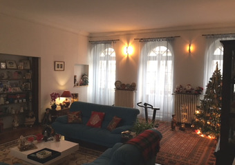 Vente Appartement 6 pièces 160m² LURE - Photo 1