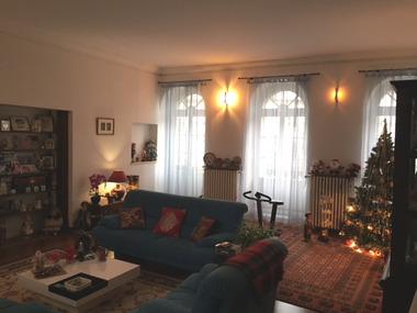Vente Appartement 6 pièces 160m² LURE - photo