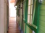 Vente Maison 4 pièces 166m² Clermont-Ferrand (63000) - Photo 28